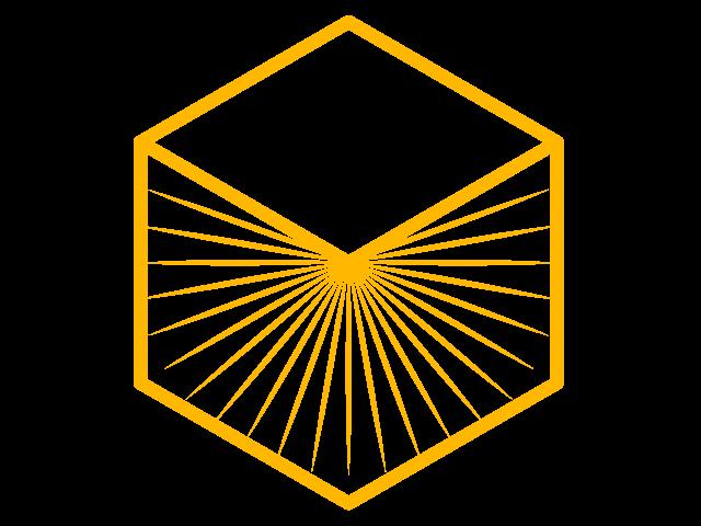 Pause Moderne -Box creative et gourmande logo