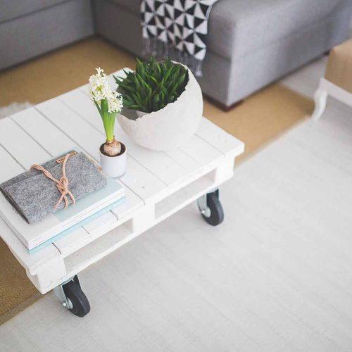 Pause Moderne -Box creative et gourmande Article blog -décoration