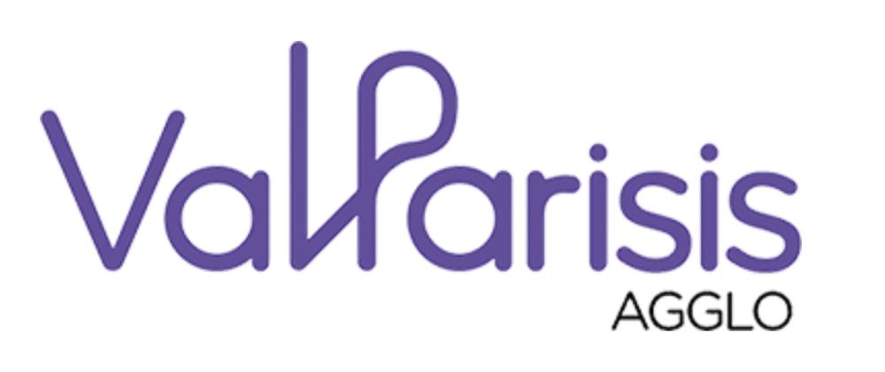 PAUSE MODERNE - val parisis article portait entrepreneuse