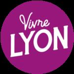 thumbnail_logo-VL-blanc-sur-violet-e1522007569824