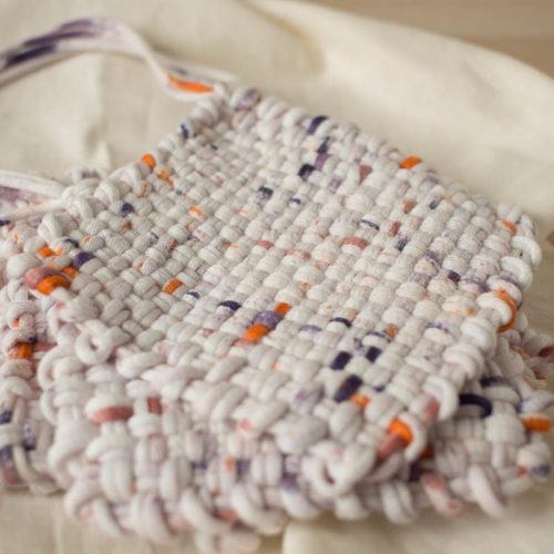 Kit DIY – Créer ses Tawashis