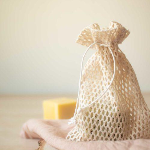 PAUSE MODERNE - Filet à savon (1 sur 1)-5