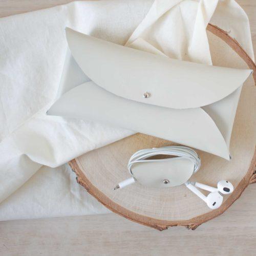 PAUSE MODERNE - kit diy pochette lunette cuir (1 sur 1)-6
