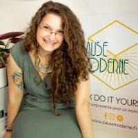 PAUSE MODERNE - Sandrine fondatrice_-4